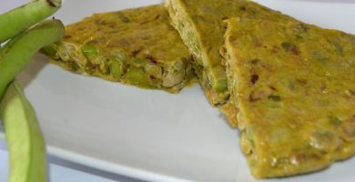 habas_tortilla_regalva