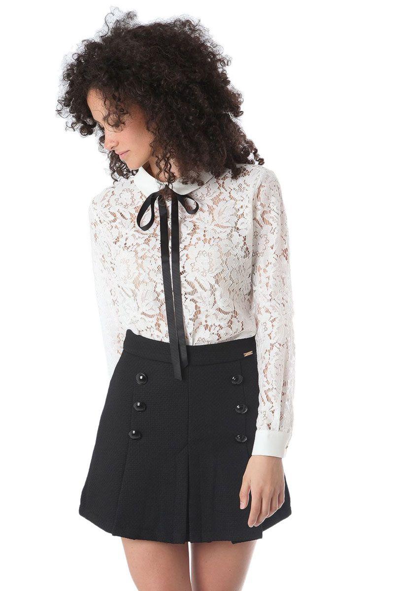 blusa-de-encaje-de-puntilla-con-detalle-de-lazo-al-cuello-negro_regalva.jpg