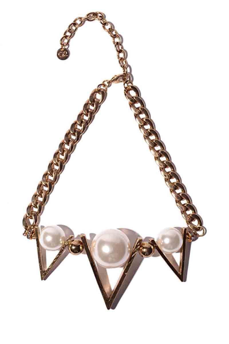 collar-con-triángulo-y-perlas-de-fantasia_1_regalva