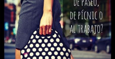 vas_de_paseo_regalva