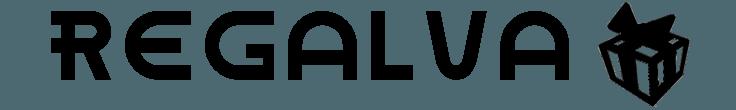 logo2_regalva