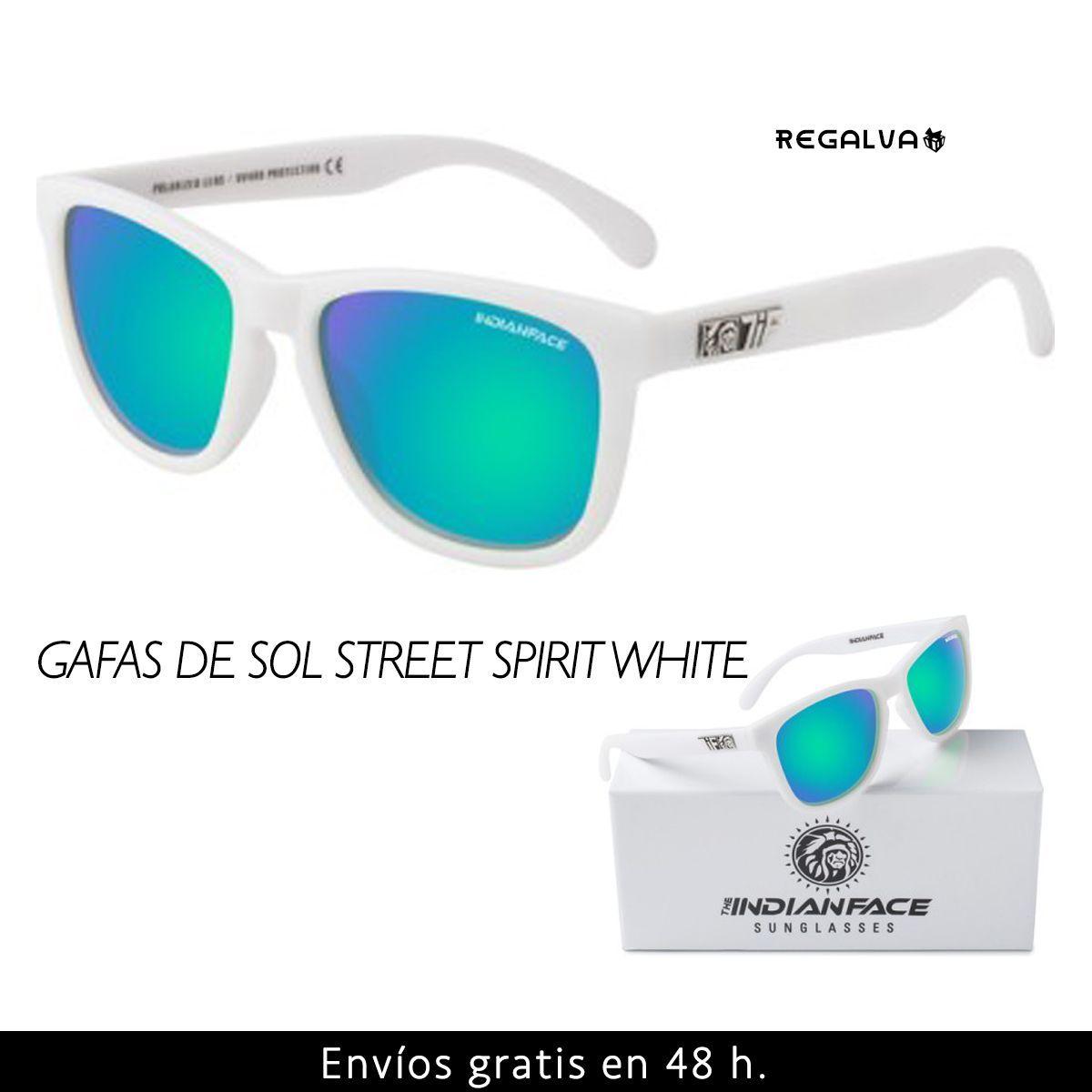 gafas_the_indian_face_regalva