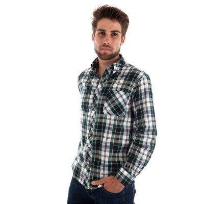 camisa_rebajas_regalva