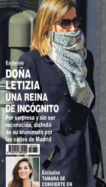 doña_letizia