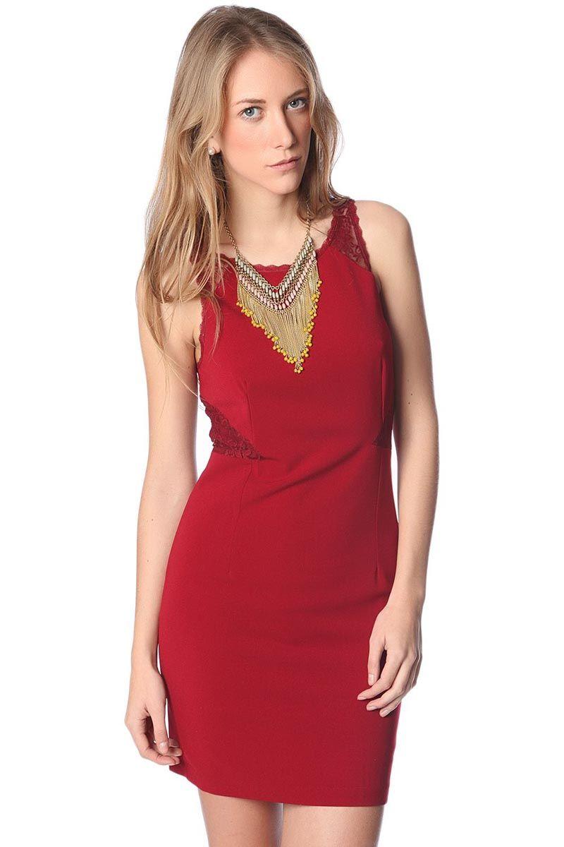 vestido-a-media-pierna-rojo-con-encaje-en-la-espalda3_regalva