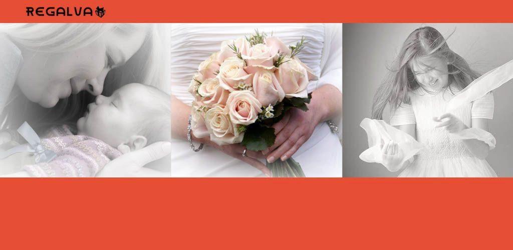 regalos_invitados_blog_regalva
