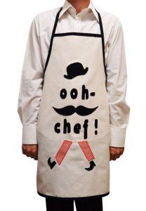 Delantal_chef_regalva