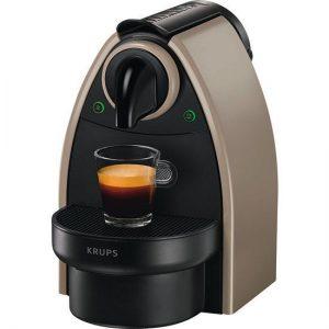Cafetera_Krups