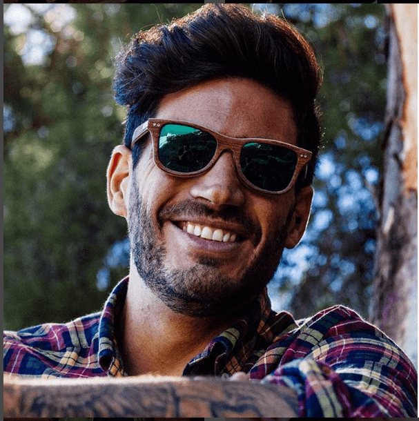 gafas-de_sol_protocolo_regala