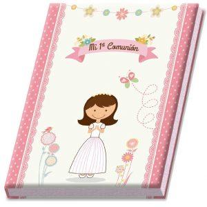 regalos_para_invitados_comuniones_regalva