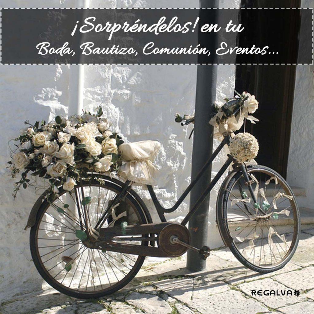 regalos_para_invitados_bodas_bautizos_comuniones_regalva