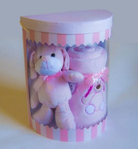 set_niño_manta_peluche_Suavecin_Regalva_Shop_regalos