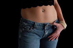 dieta_mujer_regala