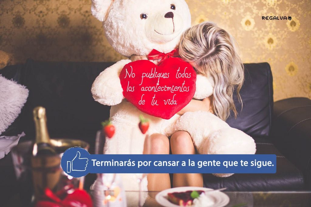 blog_regalva_facebook_2