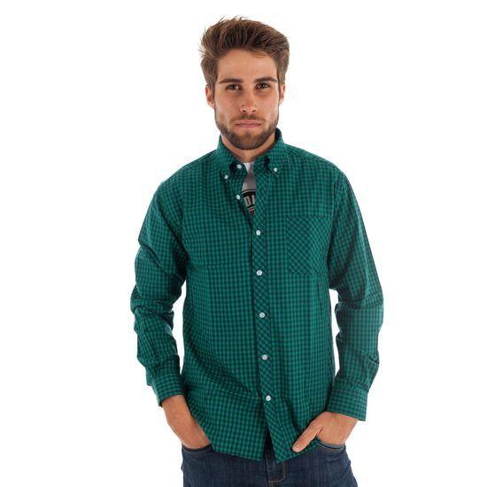 Camisas hombre regalva