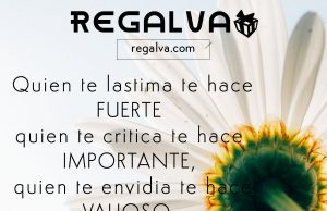 quien te critica_blog_regalva