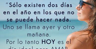 solo_hay_en_la_vida_dos_dias_blog