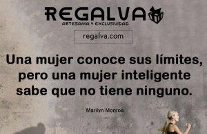 una mujer sabe_blog_regalva