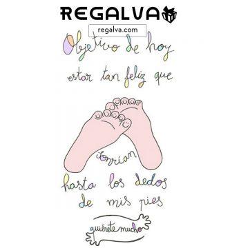 objetivo_de_hoy_blog_regalva