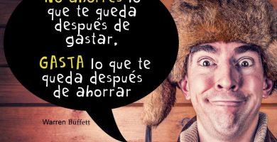 no_ahorres_lo_que_te_queda_blog_regalva