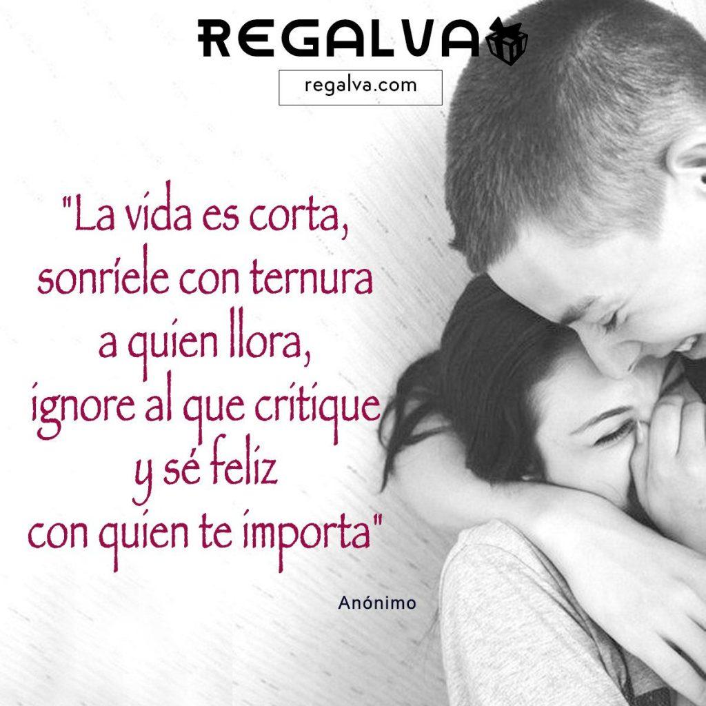 la_vida_es_corta_blog_regalva