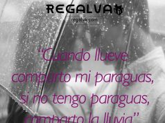 cuando_llueve_comparto_blog_regalva