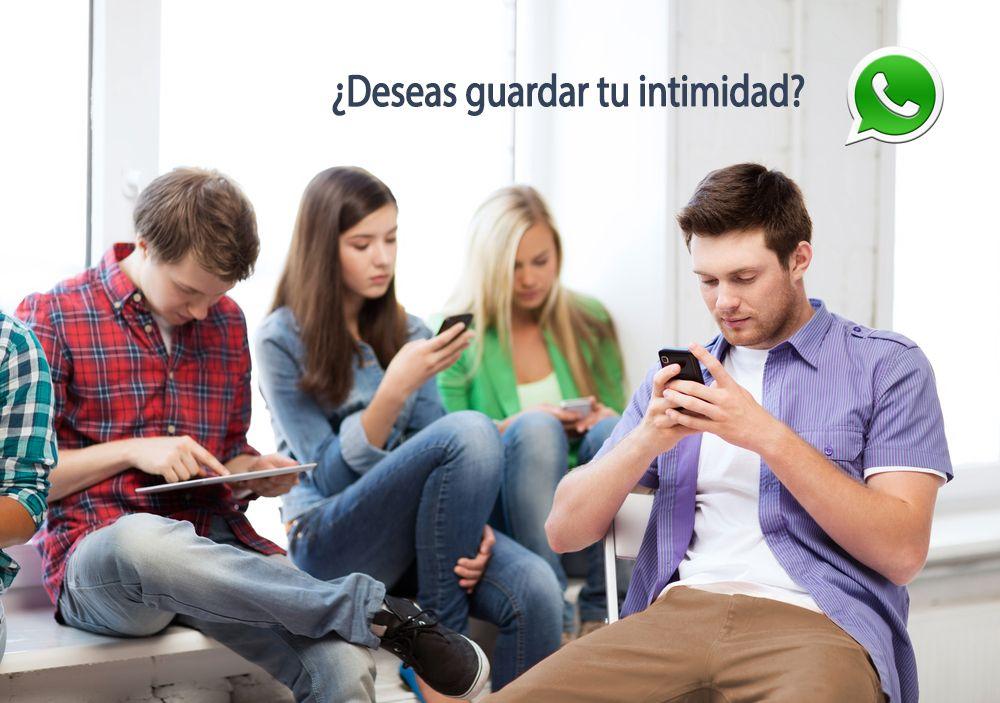 deseas_guardar_tu_intimidad_regalva