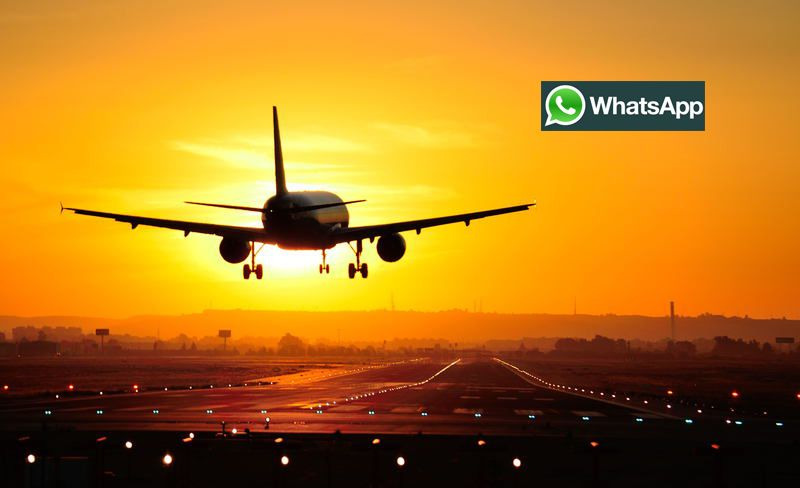 modo_avion_whatsapp_regalva