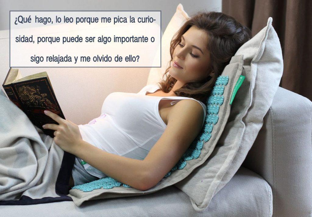 qué_hago_lo leo_regalva