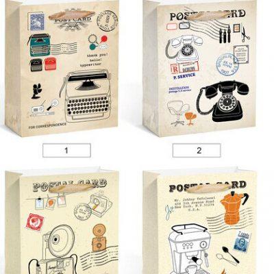 Boda Comunión Bautizo Blog regalos invitados