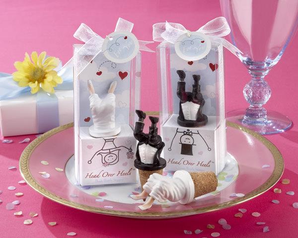 ramos novia irresistibles para tu boda