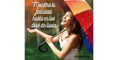 muestra-tu-felicidad-hasta-en-los-días-de-lluvia