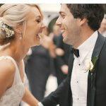Anillo de compromiso, de boda y las arras. ¿Qué simbolizan?