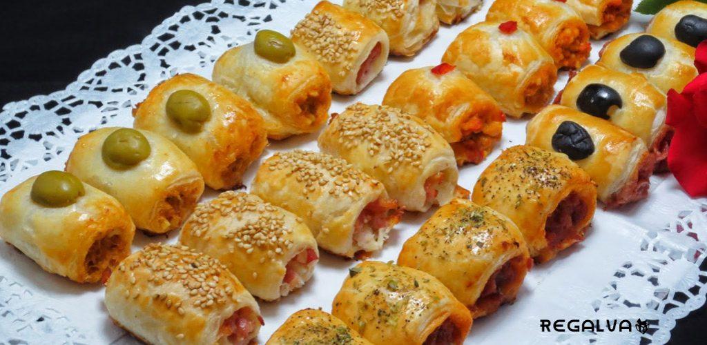 Blog de recetas dieta