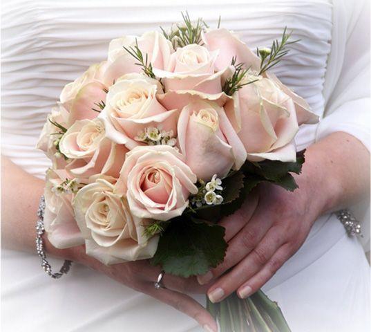 Comprar online regalos invitados bodas regalva for Obsequios de boda