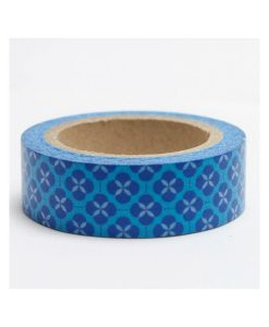 "WASHI TAPE ""CRUCES"""
