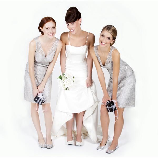 bailarinas-para-bodas-en-bolsa-de-regalo