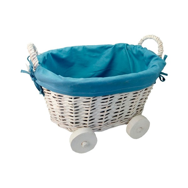 set-3-cesto-mimbre-azul