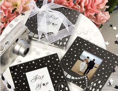 posavasos boda