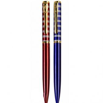Bolígrafo raya