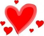 Manifesting Love Reiki Empowerment Attunement
