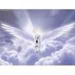 Angels & Unicorns Reiki Attunement