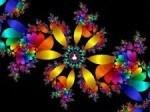 Chakra Repair Reiki Empowerment Attunement