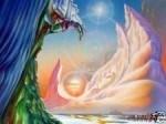 Spirit Guide Empowerment Reiki