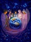 Magickal Lightworker Programs