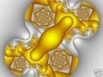 Gold Reiki Attunement