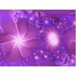 Crystal Children's Light Reiki