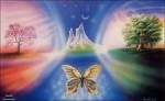Activation Of The Shaman Reiki