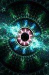 Atlantian & Gaia Trilogy Reiki