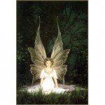 Fairy Light Reiki Attunement